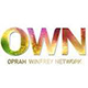 Oprah Network features Savvy Home