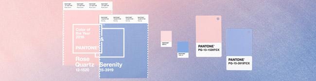 pantone color blending