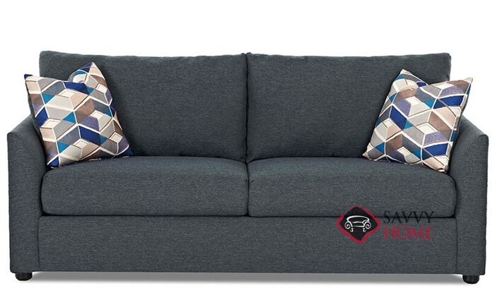 Savvy Home Knoxville Sofa Thumbnail