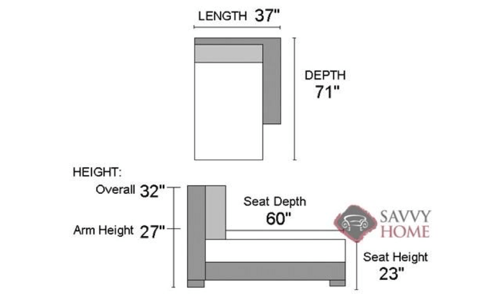 Protect Your Furniture When Moving Diagram