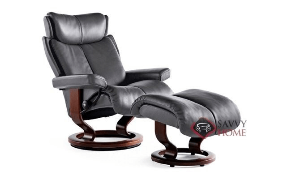 Recliner for Home Office