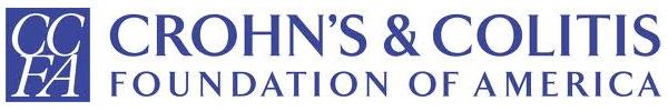 Crohn's and Colitis Foundation of America