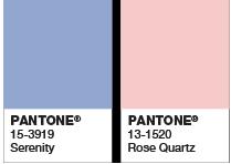 pantone thumbnail serenity rose quartz