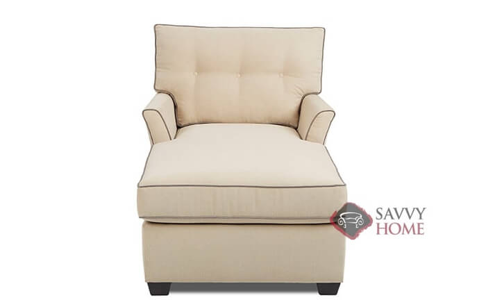 Savona Chaise Lounge Savvy Thumbnail